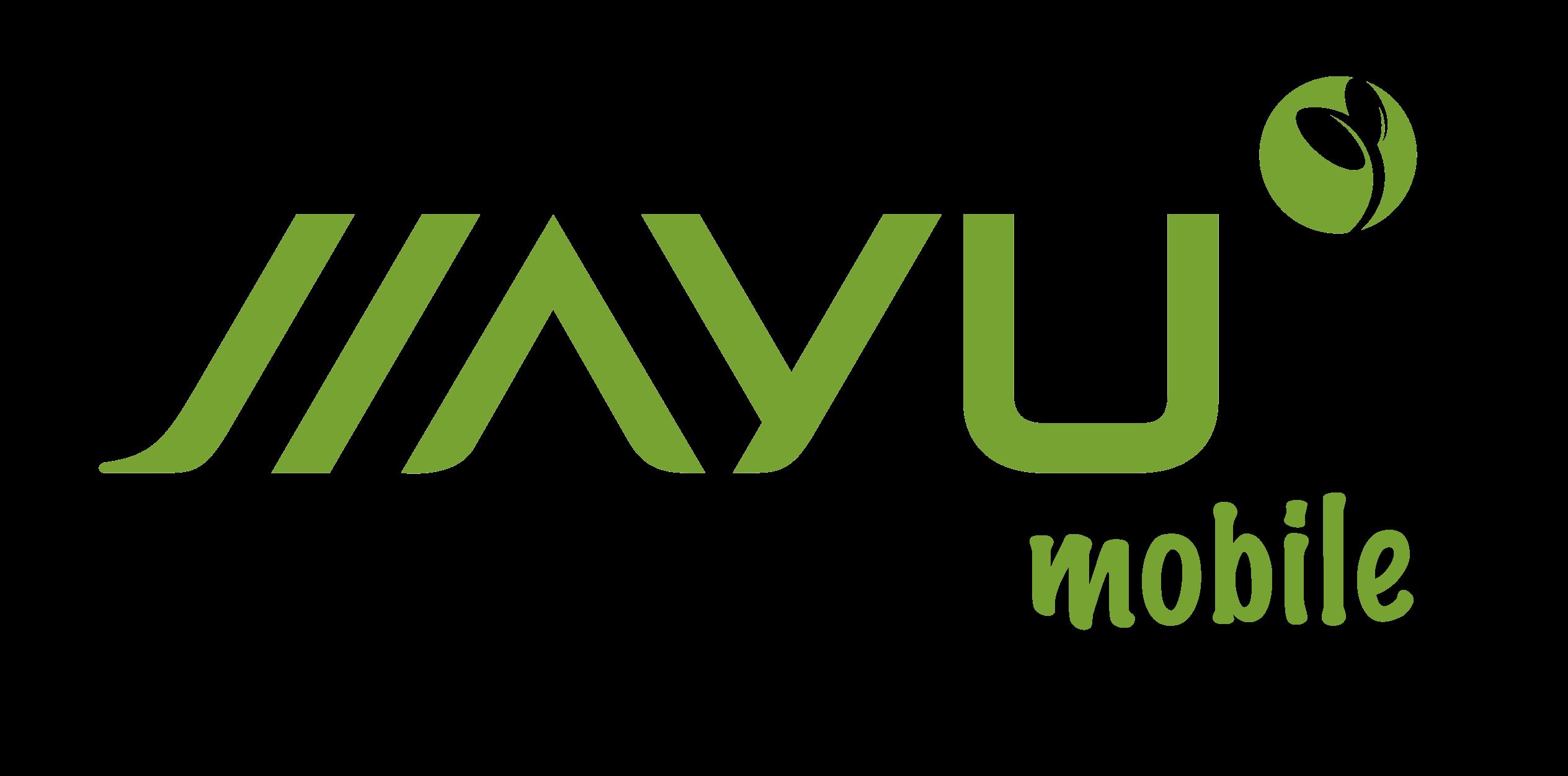 Jiayu Mobile Logo