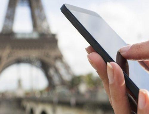 Jiayu Mobile NO subirá los precios en sus tarifas sobre el roaming en Europa